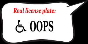 1.15.15 vanity plates