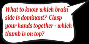 1.8.15 brain .dominance.jpeg