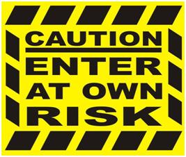 6.18.15 Risk