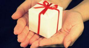 5.12.16 gifting.jpg